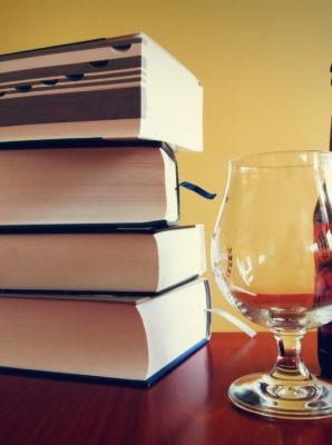 piwo, styl piwa, jak rozumieć styl