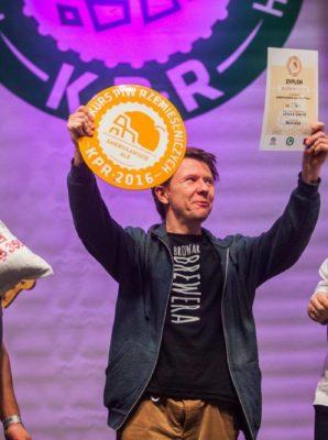 kraft roku - konkurs - Kraft Magia - Drugie Dno