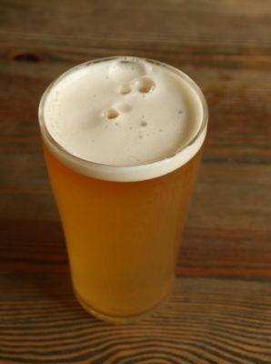 piwo rzemieślnicze Drugie Dno