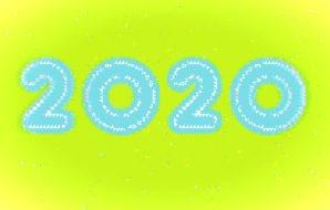 drugie dno, pub, bar, 2020