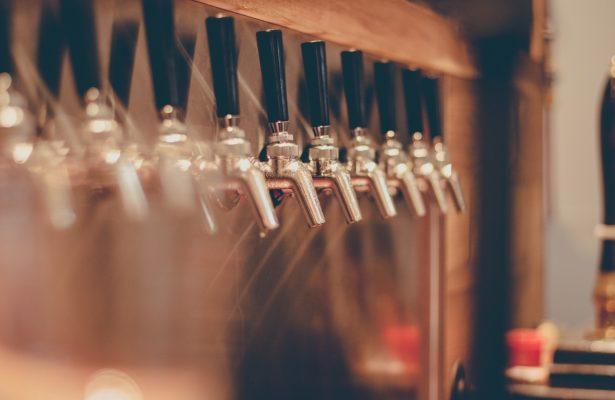 piwo, kraft, 3 powody